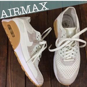 Air max 90 2.0